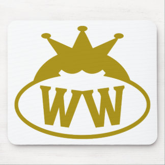 W-real-oval.png Mousepads