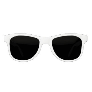 W words for motivation sunglasses