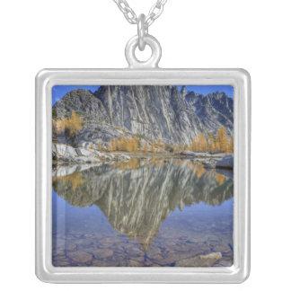 WA, Alpine Lakes Wilderness, Enchantment Custom Jewelry