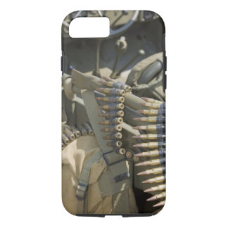 WA, Arlington, Arlington Fly-in, World War II 2 iPhone 8/7 Case