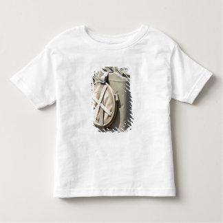 WA, Arlington, Arlington Fly-in, World War II 3 T-shirt