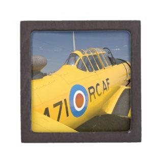 WA, Arlington, Arlington Fly-in, World War II Premium Keepsake Boxes