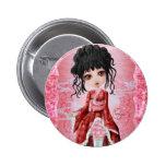 Wa lolita pins