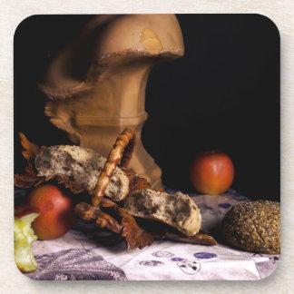 WA_Object_Bread y apples_2708.jpg Posavaso
