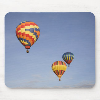 WA, Prosser, The Great Prosser Balloon Rally, 2 Mouse Pad