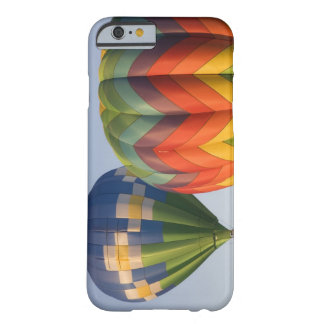 WA, Prosser, The Great Prosser Balloon Rally, Barely There iPhone 6 Case