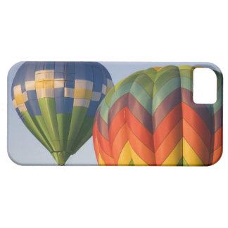 WA, Prosser, The Great Prosser Balloon Rally, iPhone SE/5/5s Case