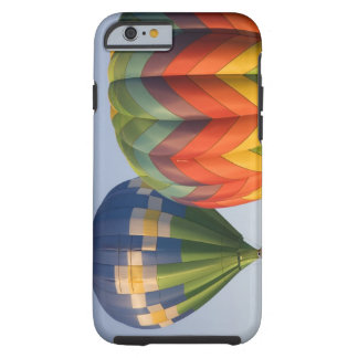 WA, Prosser, The Great Prosser Balloon Rally, Tough iPhone 6 Case