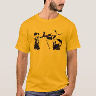 Waaaa! T-Shirt