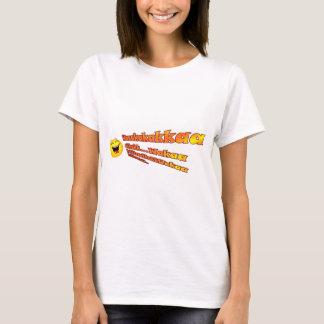 Waakak T-Shirt