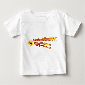 Waakak Tee Shirt