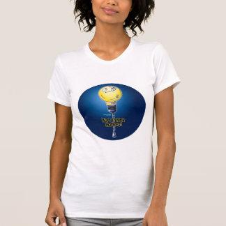 Waat I think Matters T-shirt