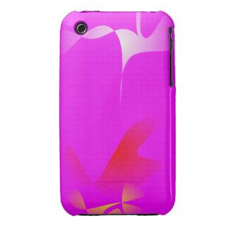 Wabi iPhone 3 Case-Mate Case