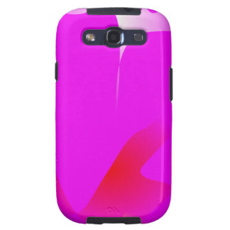 Wabi Galaxy S3 Case