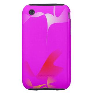 Wabi iPhone 3 Tough Covers