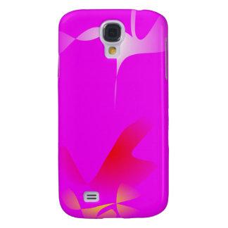 Wabi Galaxy S4 Case