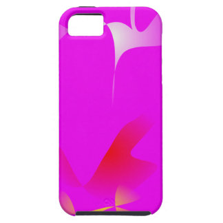 Wabi iPhone 5 Covers