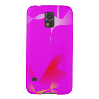 Wabi Galaxy S5 Cover