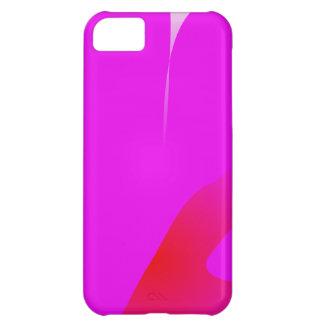 Wabi iPhone 5C Case