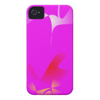 Wabi Case-Mate iPhone 4 Case