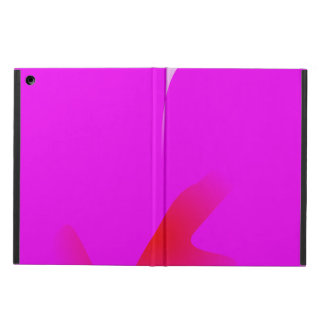 Wabi iPad Air Covers