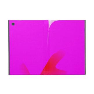 Wabi Covers For iPad Mini