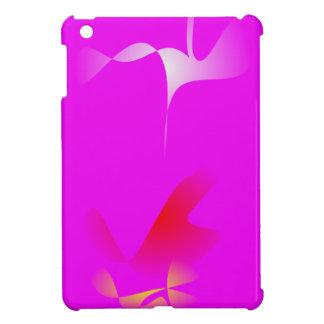Wabi iPad Mini Covers