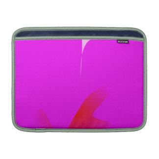 Wabi MacBook Air Sleeve