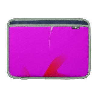 Wabi MacBook Air Sleeves