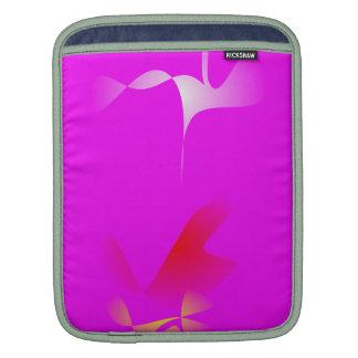 Wabi Sleeves For iPads