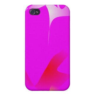 Wabi Cover For iPhone 4