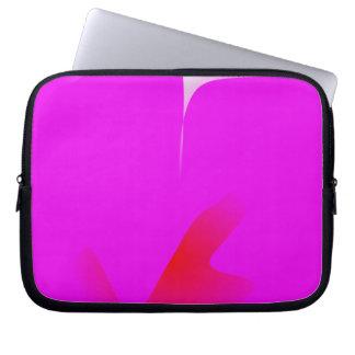 Wabi Laptop Sleeves