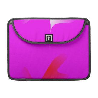 Wabi MacBook Pro Sleeves
