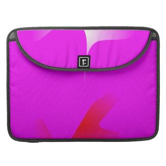 Wabi Sleeves For MacBooks