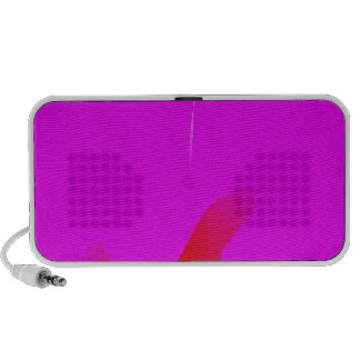 Wabi Travelling Speaker