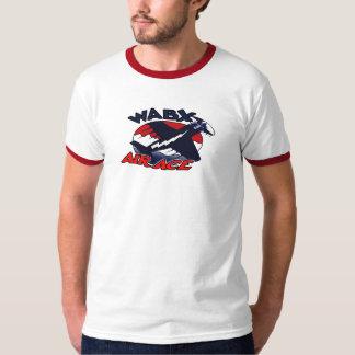 WABX Air Ace T-Shirt