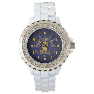 WAC (versión 4) Relojes