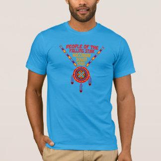Waccamaw Siouan (M) T-Shirt