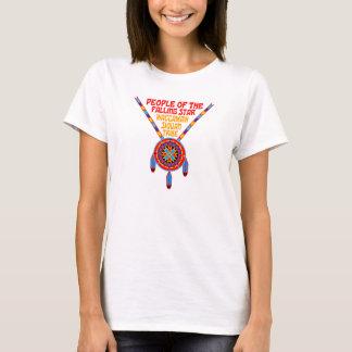 Waccamaw Siouan T-Shirt