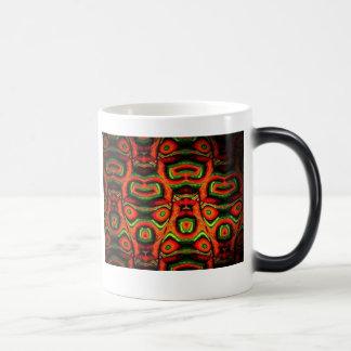 Wachito Coffee Mugs