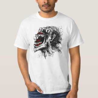 Wacked Out T-Shirt