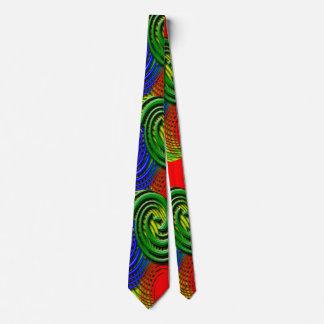 Wackiest Neck Tie