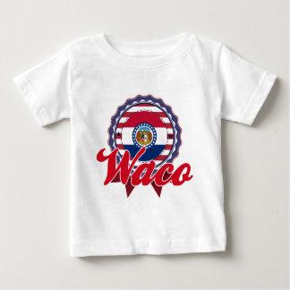 Waco, MO Infant T-shirt