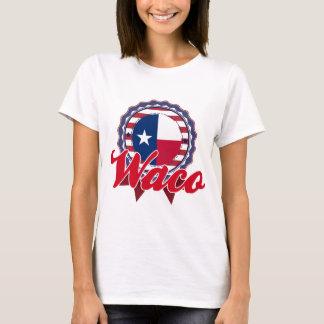Waco, TX T-Shirt