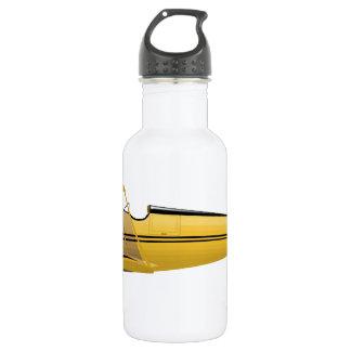 Waco YMF-5 Super 14018 Water Bottle