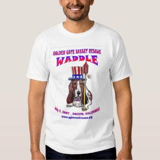 Waddle TShirt