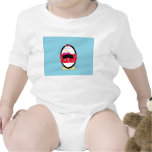 Waddles Baby Onsie T Shirt