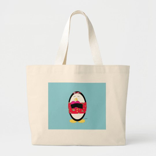Waddles Bag