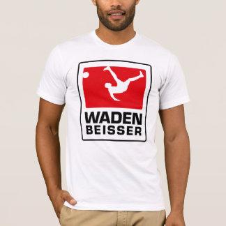 Wadenbeisser T-Shirt