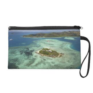 Wadigi Island, Mamanuca Islands, Fiji Wristlet